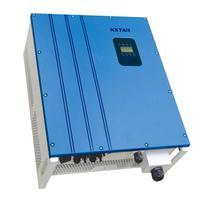 Inversor Fotovoltaico Kstar Wi-fi 380vtrifásico Ksg-15kw-dm
