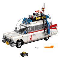 Lego Creator Expert - Ghostbusters™ Ecto-1