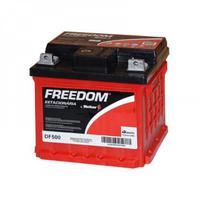 Bateria Estacionaria 12v X 36ah Df500 Freedom