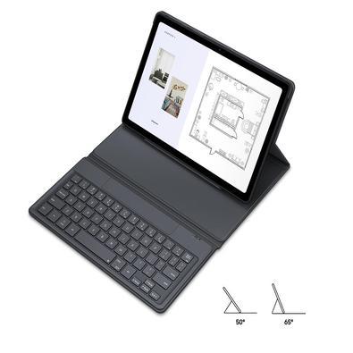 Capa 2 Em 1 Book Cover E Teclado Tab A7 Original Samsung