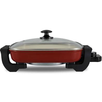 Panela Elétrica Britânia Super Chef Ceramic Bpe05v