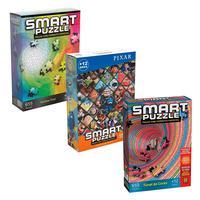 Combo Smart-puzzles Ref.1