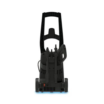 Lavadora de Alta Pressão 1300w 220v Black+decker Pw1370tdl-b2
