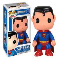 Boneco Funko Pop Heroes Universe Superman 07