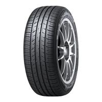 Pneu Dunlop Aro 15 195/55r15 Sp Sport Fm800 85v