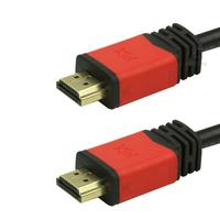Cabo Hdmi 10m Blindado 2.0 Ethernet 10 Metros 4k 3d 2160p 018-1120 PIx