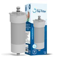 Refil Top Filter Bica - Compatível Com Os Aparelhos Planeta Água Top Filter, Durin H2o, Impac Cristal, Mallory (antigo) E Mondial.