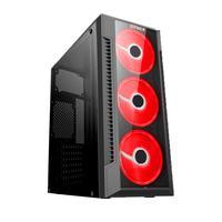 Computador Gamer Fácil Intel Core I5 2400S, 16GB, HD 1TB, Geforce 2GB
