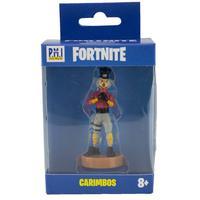 Carimbos Fortnite -crackshot
