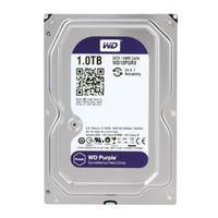 Hd 1tb Western Digital Purple Wd10purx