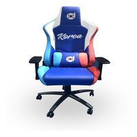 Cadeira Gamer Nations Dass
