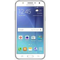 Usado, Samsung Galaxy J7, Branco, Bom