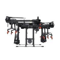 Drone Dji Agras T16 Ready To Fly 10 Baterias E Carregador