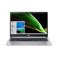 "Notebook Acer A515-54g-53xp I5-10210u 8gb 256gb Ssd Geforce Mx250 2gb Dedi 15,6"" Fhd Win10 Home - Nx"