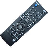 Controle Compatível Dvd Lg Le-7452