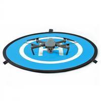 Pista De Pouso Para Drones 75cm Pgytech