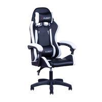 Cadeira Gamer Home Office