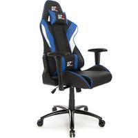 Cadeira, Dt3sports, Elise, Blue