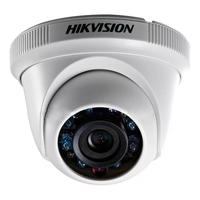 Câmera Dome Full Hd Hikvision Ds-2ce5ad0t-irp