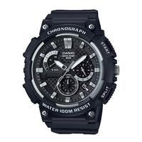 Relógio Casio Masculino Mcw-200h-1avdf