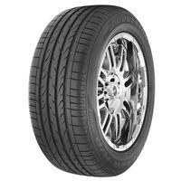 Pneu 225/65r17 Bridgestone Dueler H/p Sport 102t (original Honda Crv)