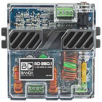 Banda Bd 250.1 Pocket