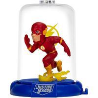 Domez Liga da Justiça Flash - 5,5 Cm