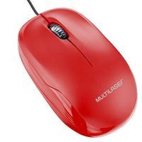 Mouse Box Óptico Usb Mo292