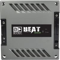 Banda Beat 3000.1 2ohms