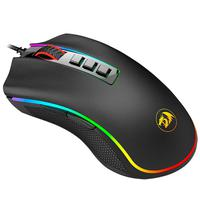 Mouse Gamer Redragon Cobra Chroma M711 3057