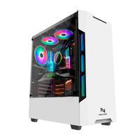 Pc Gamer Neologic - Nli82736, Amd Ryzen, 5 5600G, 16GB (radeon Vega 7 Integrado) SSD 120GB
