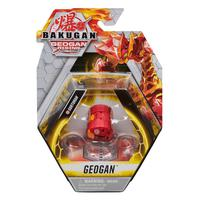 Bakugan - Figura Geogan - Surturan